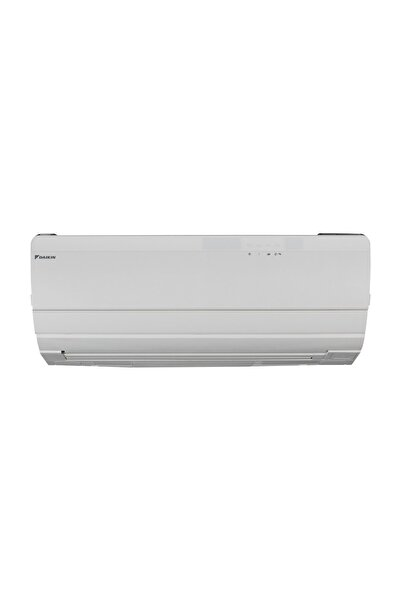 Daikin Ururu Sarara 18000 Btu/h A+++   Ftxz50n Inverter Klima R32