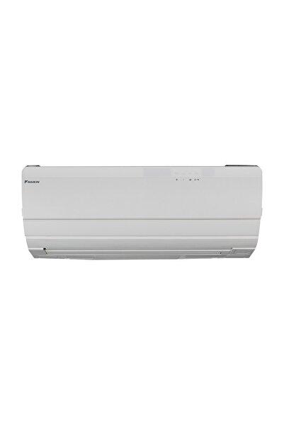 Daikin Ururu Sarara 9000 Btu/h A+++   Ftxz25n Inverter Klima R32