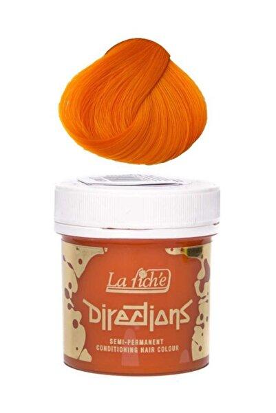 Köstebek La Riche Directions - Apricot Saç Boyası 88ml