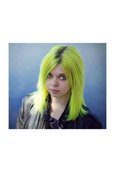 La Riche Directions - Bright Daffodil Saç Boyası 88ml