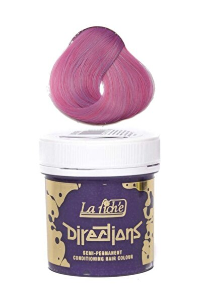 Köstebek La Riche Directions - Lavender Saç Boyası 88ml