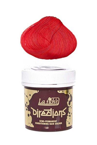 La Riche Directions - Pillarbox Red Saç Boyası 88ml