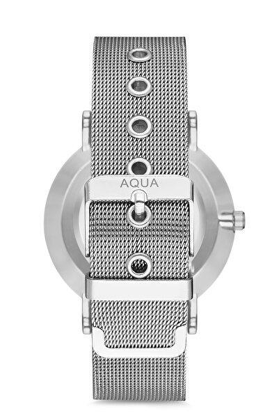 Unisex Kol Saati APL12C350H01