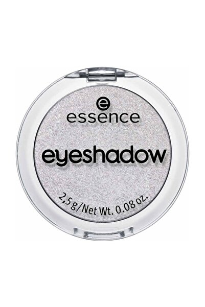 Essence Eyeshadow Göz Farı 13