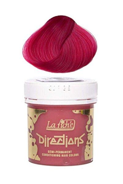 Köstebek La Riche Directions - Cerise Saç Boyası 88ml