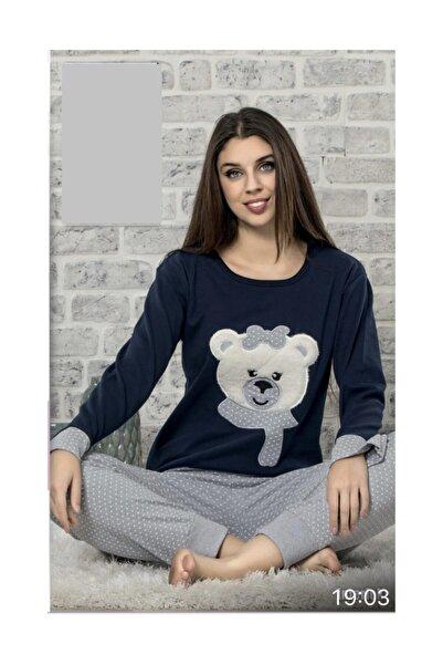 Sude Pijama Takımı