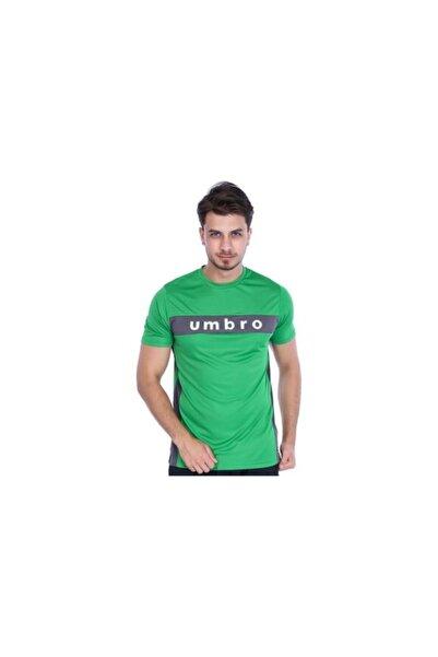 UMBRO Tralınetop T-shırt Yeşil