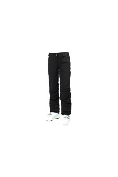 Helly Hansen Hh W Legendary Pant