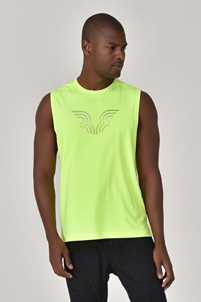 bilcee A.Yeşil Erkek Atlet GS-8842