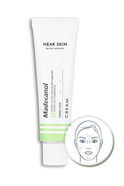 Missha Mıssha Near Skin Madecanol Cream