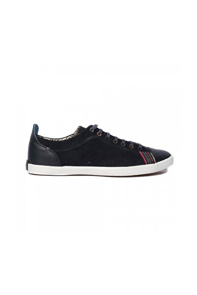 Paul Smith Erkek Spor Ayakkabı Siyah Snxg P269