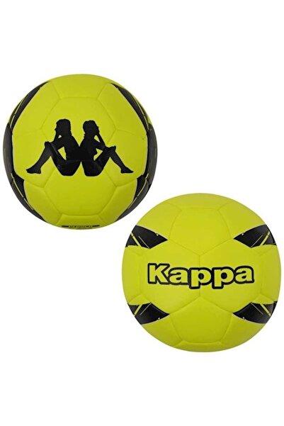 Kappa Player 20.3a Thb 4 No Top Yeşil