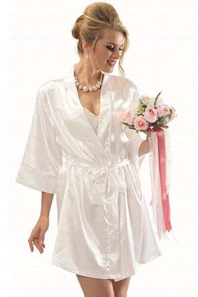 NBB 3232 Bride Sabahlık