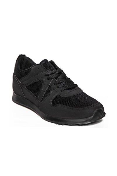 ROYJONES Erkek Günlük Spor Ayakkabı