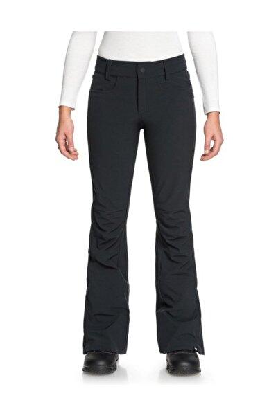 Roxy Creek Snow Kadın Pantolon ERJTP03060
