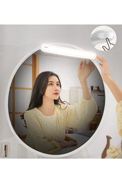 Baseus Hareket Sensörlü Ledli Işık