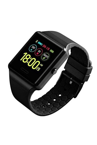 Full Fonksiyonlu Akıllı Saat
