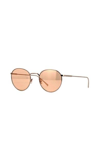 Lacoste Kadın Güneş Gözlüğü