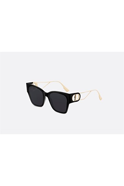 Christian Dior Chrıstıan Dıor 30montaıgne1 807 2k 55 Ekartman Kadın Güneş Gözlüğü