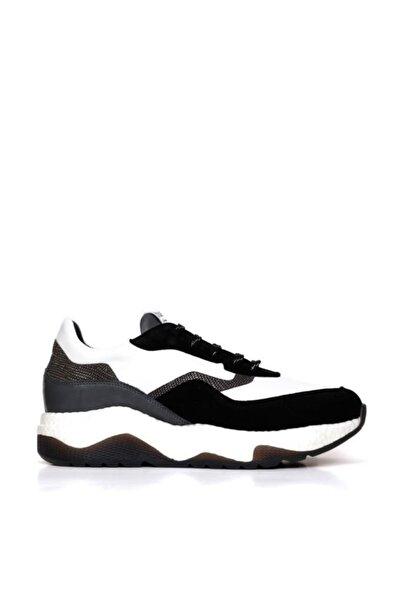BUENO Erkek  Shoes Spor 20mr7400