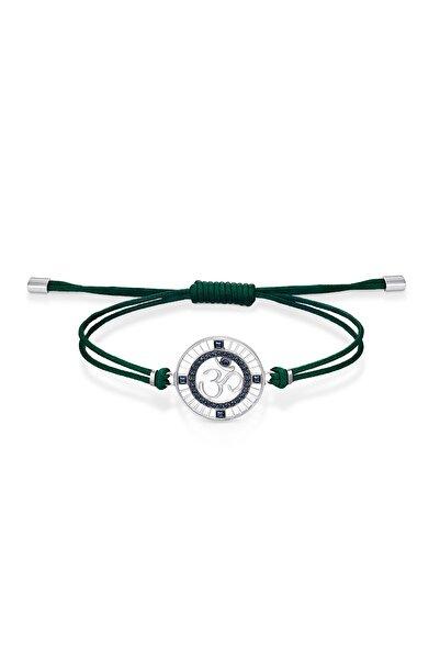 Swarovski Bileklik Sand-bracelet Crd 2 Mont-sts M 5535909