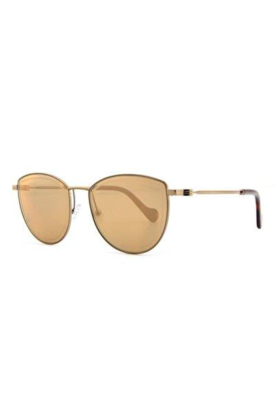 Moncler Kadın Güneş Gözlüğü