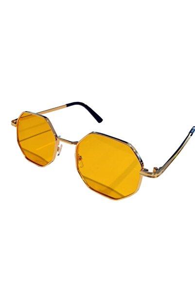 Transformacion Unisex Güneş Gözlüğü 712810
