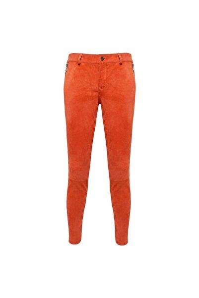 Desa Roisin Kadın Stretch Pantolon