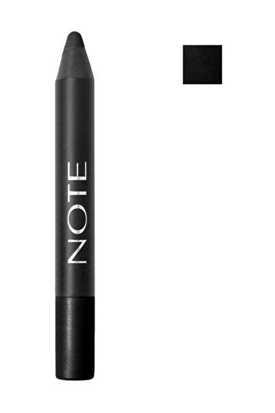 NOTE Cosmetics Kalem Göz Farı - Eyeshadow Pen No: 08