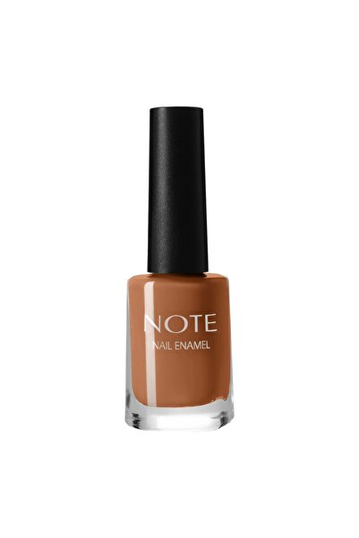 NOTE Cosmetics Oje - Nail Enamel No: 15