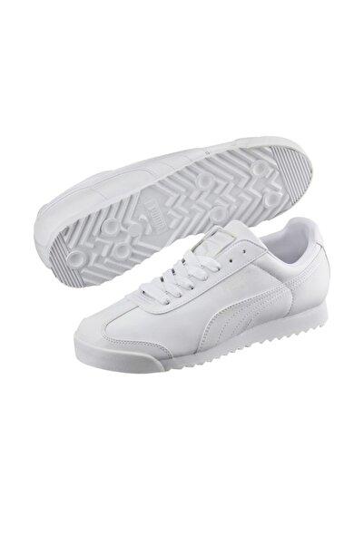 Roma Basic Erkek Spor Ayakkabı