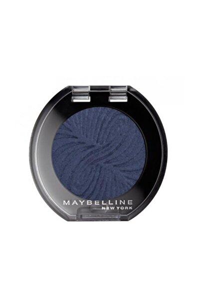 Maybelline New York Göz Farı - Color Show Eyeshadow 21 Midnight 3600531061432