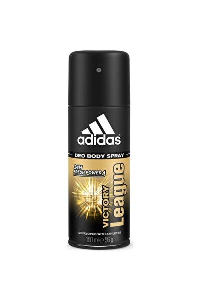 adidas Adıdas Deo F.150ml Vıctory League