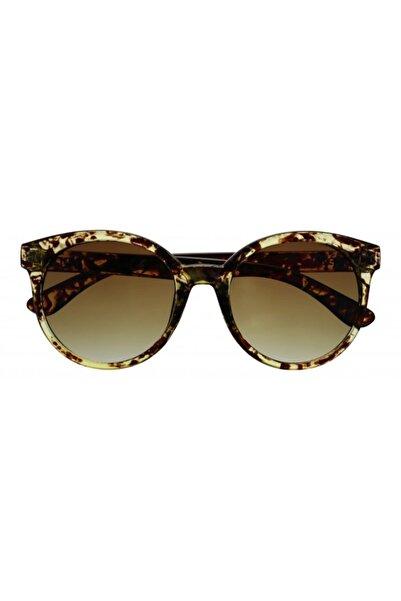 Zippo Güneş Gözlüğü Z-ob45-04