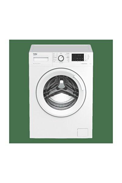 Beko BK 8101 DY A+++ 1000 Devir 8 kg Çamaşır Makinesi