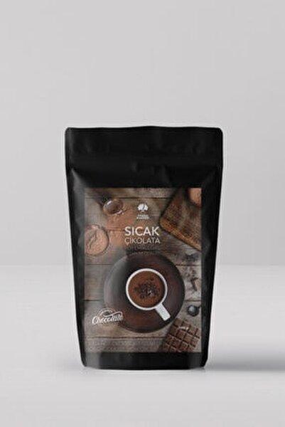 250 Gr Sıcak Çikolata