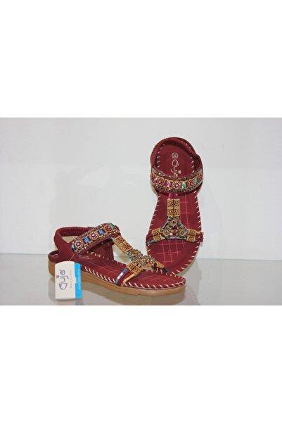 Guja Kadın Sandalet 20y150-10