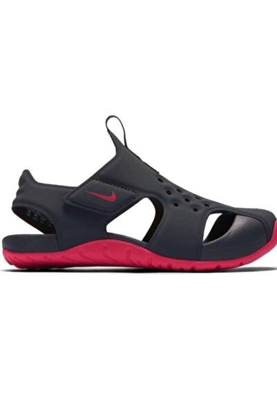 Nike Sunray Protect 2 943828 001 Sandalet