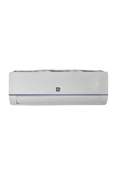 Demirdöküm Kion 09 A++ 9000 BTU Inverter Duvar Tipi Klima