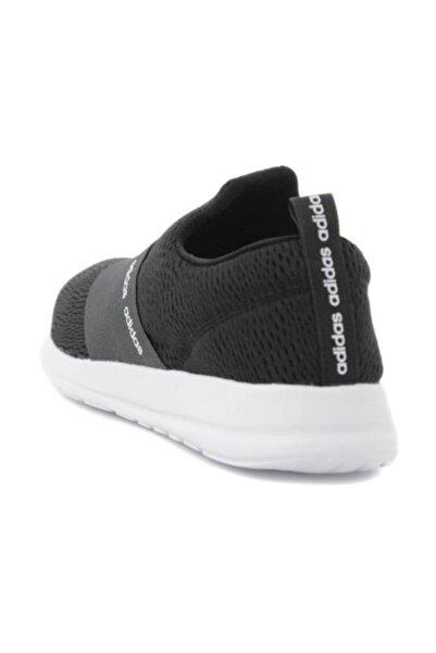 DB1339 REFINE ADAPT Kadın Ayakkabı