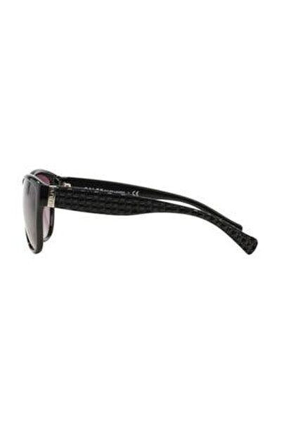 Ralph Lauren Güneş Gözlüğü