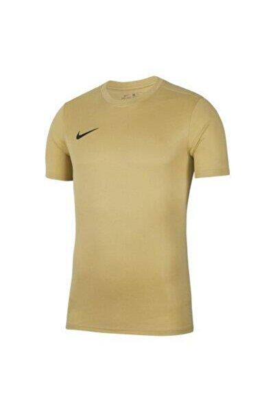 Nike Dry Park Vıı Erkek T-shirt Bv6708