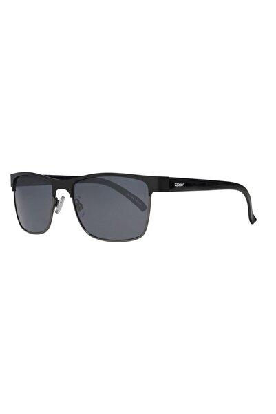 Zippo Güneş Gözlüğü Z-ob12-01