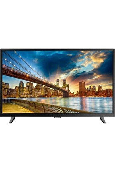"""SN32DAL3038 32"""" 81 Ekran Uydu Alıcılı HD Ready Smart LED TV"""