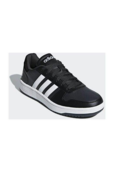 Unisex Spor Ayakkabı - Hoops 2.0 - B44699