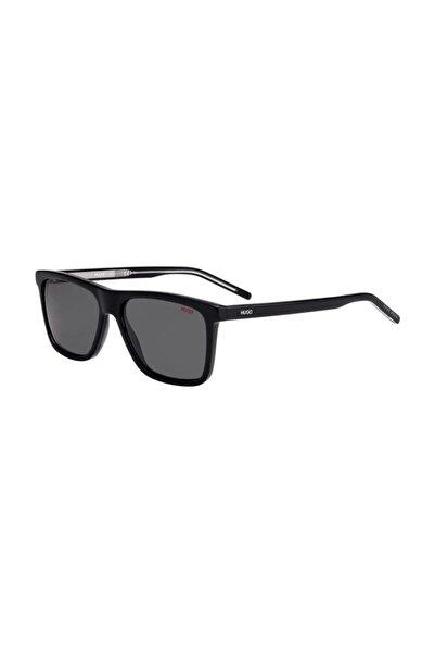 Hugo Boss HG 1003/S 7C5 IR 56 G  Erkek Güneş Gözlüğü