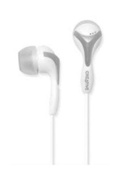 CREATIVE Ep-430 Gri Kulaklık