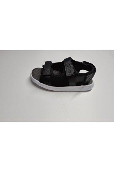 Vicco Bueno Patik Phylon Sandalet