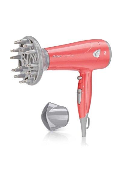 Senfony Color Saç Kurutma Makinesi Ar5014 8693184952696