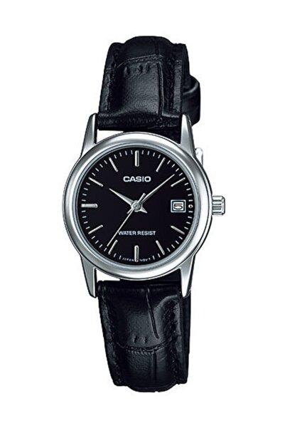 Casio LTP-V002L-1AUDF BAYAN KOL SAATİ
